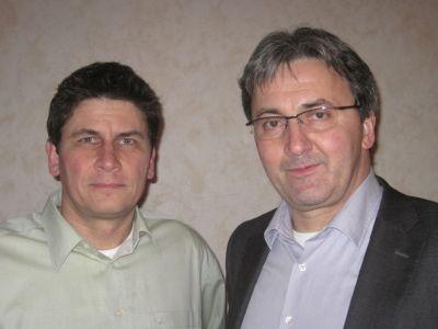 Otto&Seidl