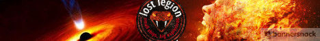 lost-legion-small1.jpg
