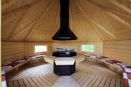 fass sauna grillkota badefass grillkota mw16 5. Black Bedroom Furniture Sets. Home Design Ideas