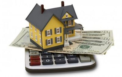 mortgage refinance help