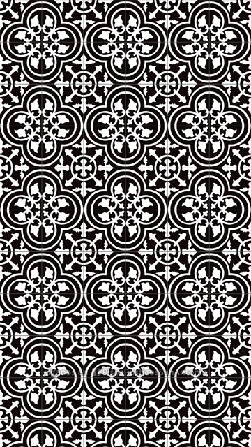 azulejos hidraulicos bao amazing azulejos bao imitacion de azulejos