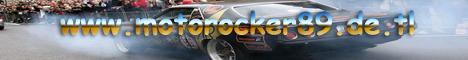 www.motorocker89.de.tl