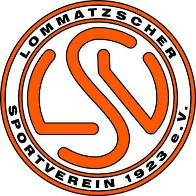 Lommatzscher Sv