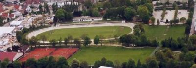 Unser Stadion