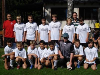 FC Schweitenkirchen