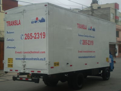mudanzas-embalajes-almacenaje