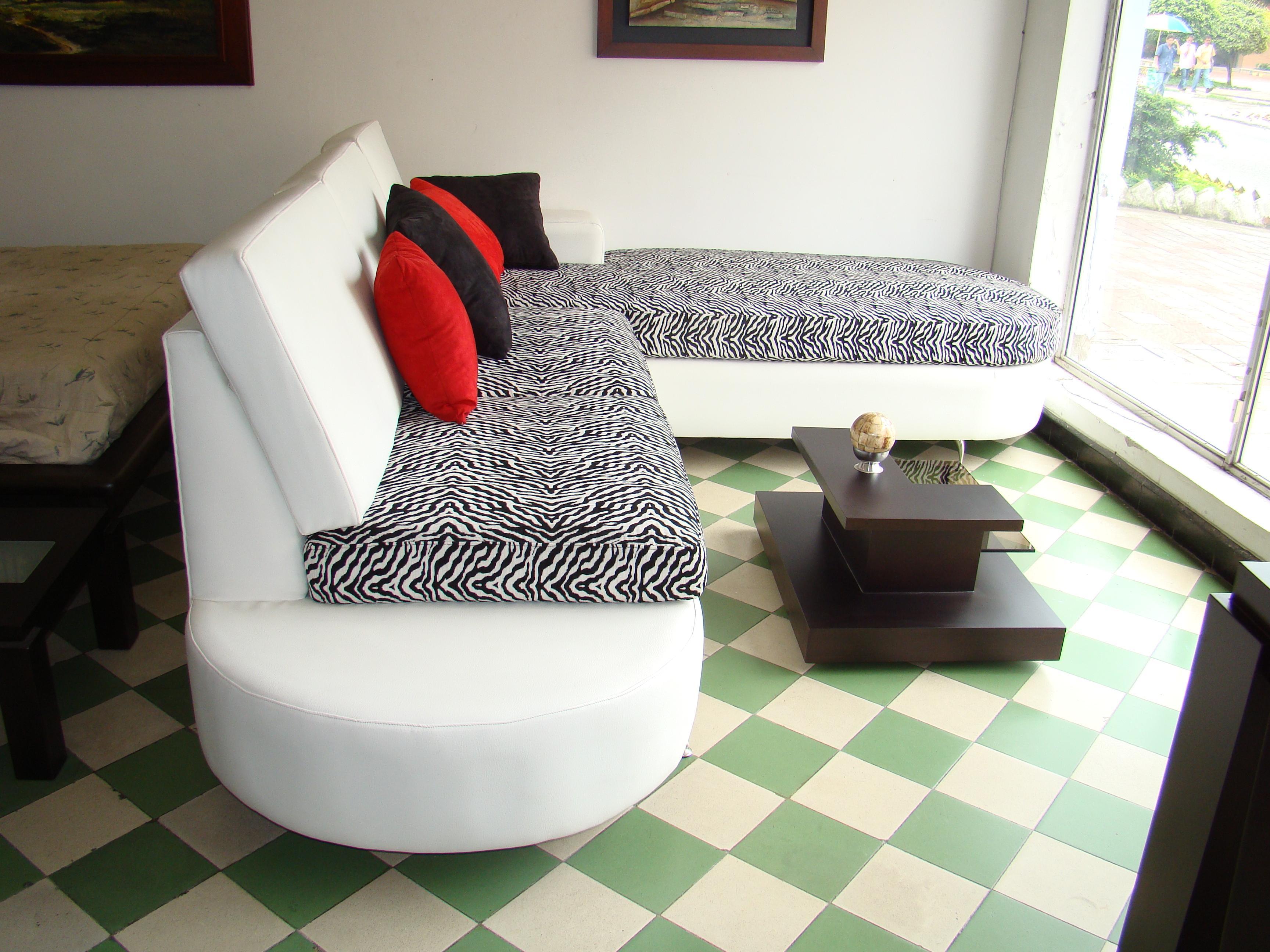 Muebles modercol catalogo de productos for Catalogo de muebles