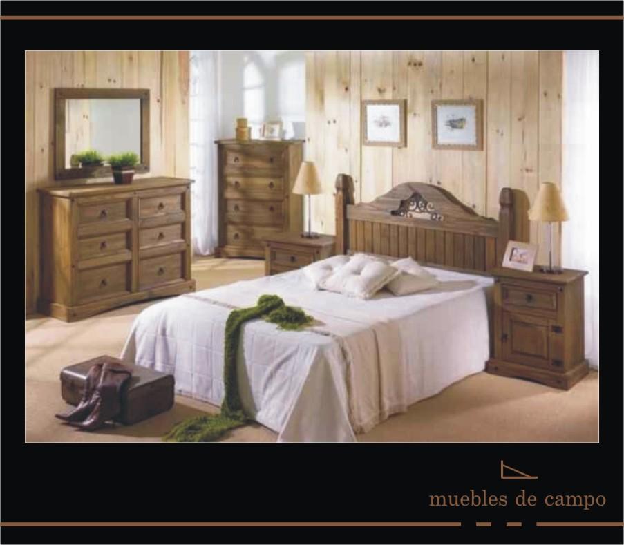 Juegos de dormitorio for Juego de dormitorio montevideo