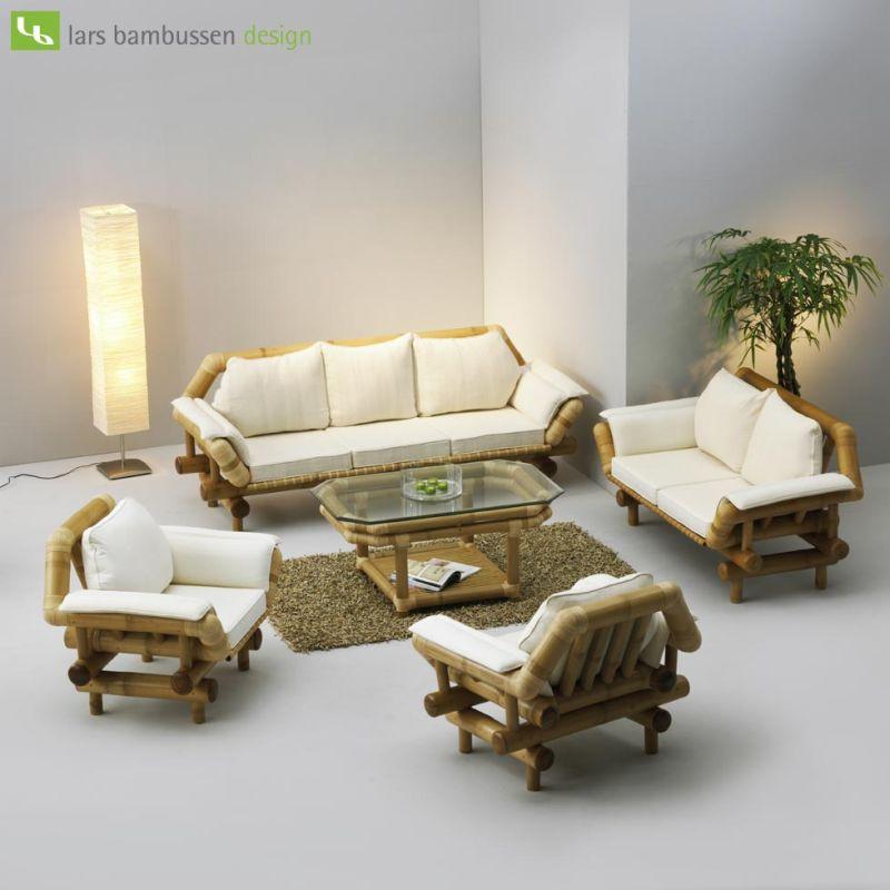 Muebles tipicos del caribe muebles de bambu for Muebles bambu pdf