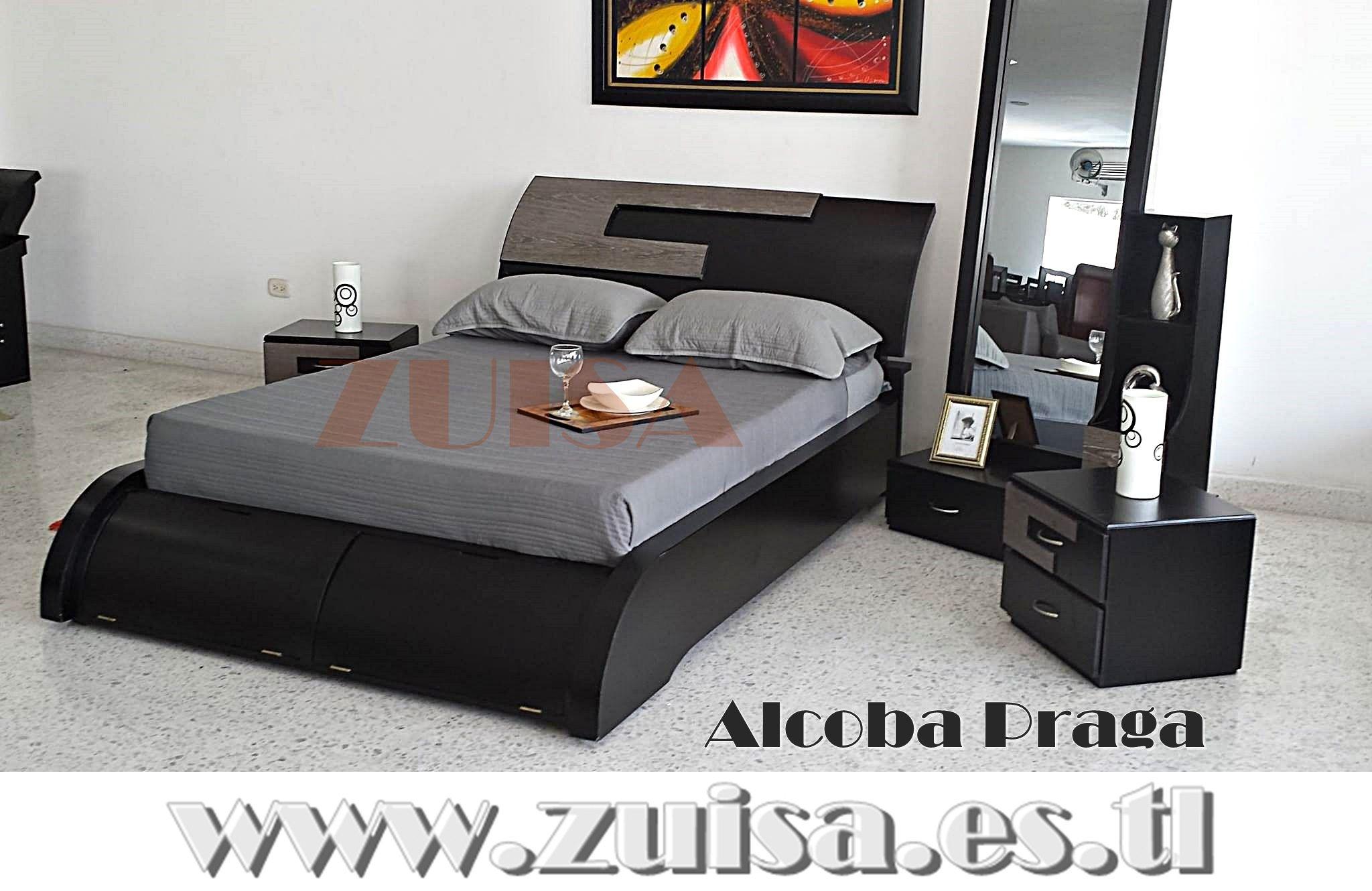 Muebles Zuisa Contemporaneas # Muebles Laalcoba