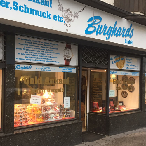 Münzenankauf Muenzenankauf Münzen Ankauf Muenzenankauf Burghard