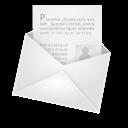 Umwelt-Newsletter