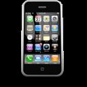 Müpfe-Radio auf dem IPhone