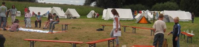 DOitNAU Festival 2008