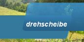 Drehscheibe EUROPA