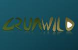 Grünwild