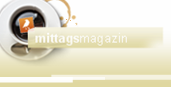 Müpfe-Radio Mittagsmagazin