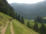 Kein Olympia für die Alpen