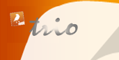 Trio- Das Abendmagazin rund um die Natur & Umwelt in ganz Bayern.