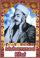 Muhammed_Rifat