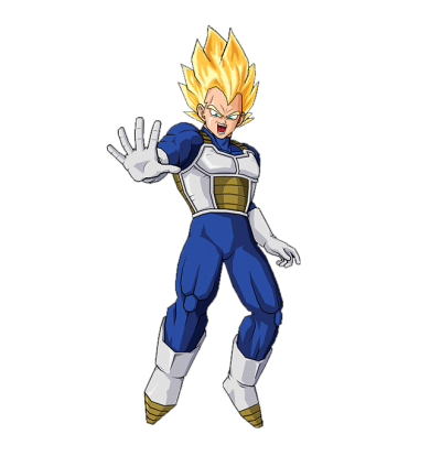 Dragon ball personajes - Imagenes de dragon ball super descargar ...