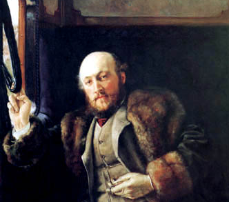 Weinberg Komponist