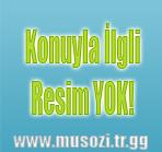 https://img.webme.com/pic/m/musozi/blogresimyok.png