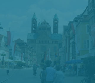 Aktuelles aus der Region Rhein-Neckar - Grafik