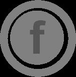 myHomeseite.de - Facebook-Symbol