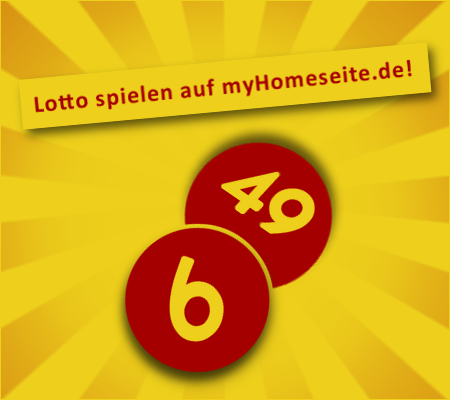 Lotto-Service-Logo