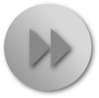 Radio-Station-Button