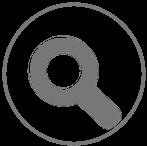 myHomeseite.de - Suche-Button