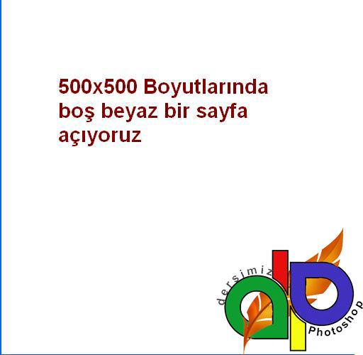 Beşiktaş Logosu Yapımı