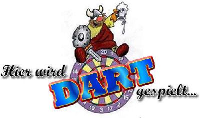 Billard und Dartclub Trasadingen