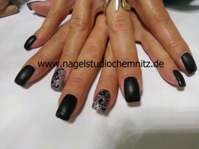 kosmetikstudio und nagelstudio in chemnitz ulrike m ller stollberger stra e 100 09119 chemnitz. Black Bedroom Furniture Sets. Home Design Ideas