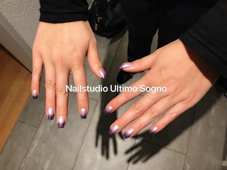 Nailstudio Ultimo Sogno - Gallery