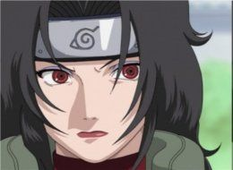 are kurenai and asuma dating games