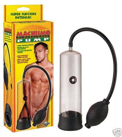 productos para alargar y engrosar el pene