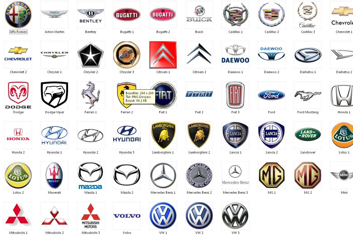 шапка весну эмблемы и знаки на авто мужчина