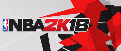 Directly Download NBA 2K18 APK Android, iPad &