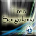 Tren Sorgula