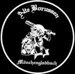 Alte Borussen MG