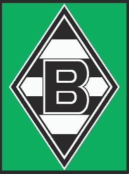 Borussia Homepage