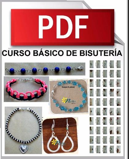 1fcb382d5525 MANUAL DE ALAMBRISMO BÁSICO