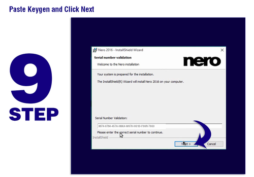 free download nero platinum 2016