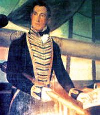 http://img.webme.com/pic/n/neronsoft/almirante_brown.jpg
