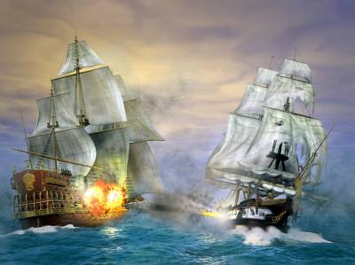 http://img.webme.com/pic/n/neronsoft/batalla-naval-maracaibo.jpg