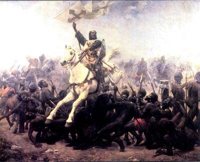 http://img.webme.com/pic/n/neronsoft/batalla-navas-de-tolosa.jpg