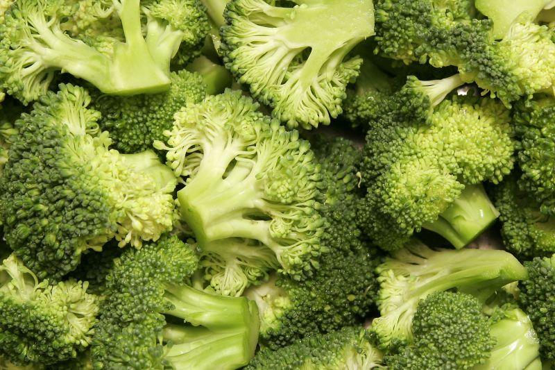 brokoli resimleri BROKOLİ HAKKINDAKİ BÜTÜN BİLGİLER
