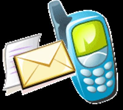 hazır sms mesajları